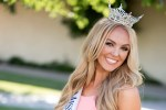 After the Crown – Alexa Rogers, Miss Arizona 2014