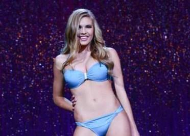 After the Crown – Brooke Skabelund Miss Utah Teen USA 2015