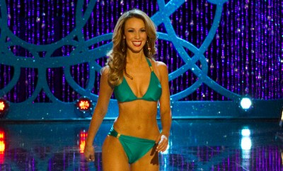 After the Crown – Piper Stoeckel, Miss Arizona America 2012
