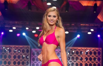 After the Crown – Savannah Wix, Miss Arizona Teen 2014