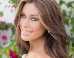 After the Crown – Stacey Kole, Executive Director Miss Arizona/Miss Arizona's Outstanding Teen (Miss America Pageant)