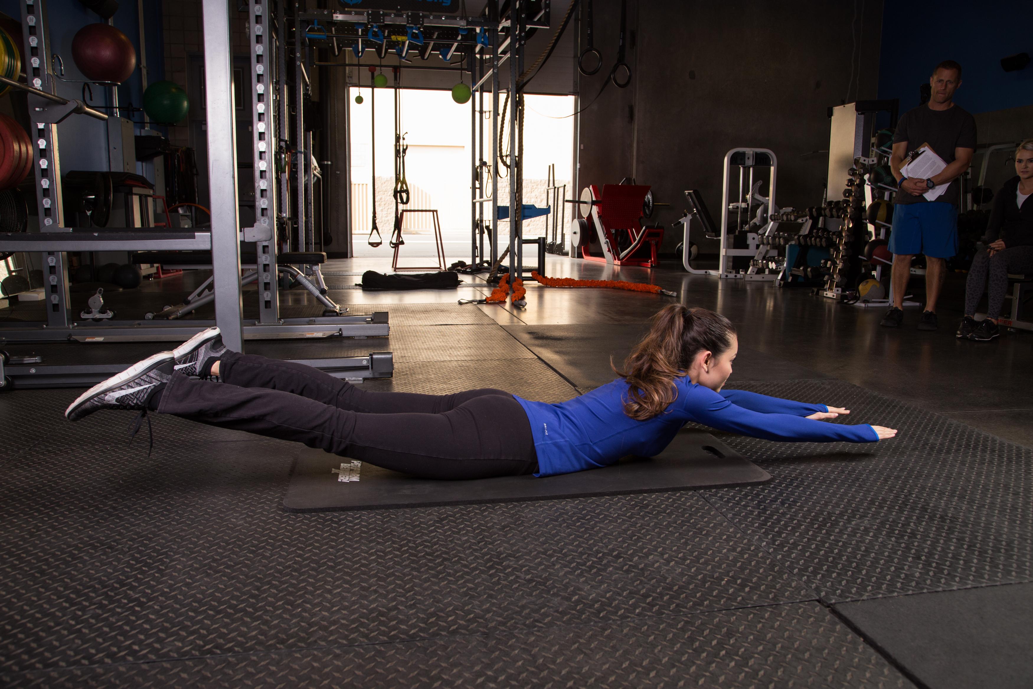 Weight Loss Programs Chandler Az